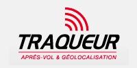 logo Traqueur