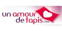 logo Un Amour de Tapis