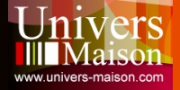 logo Univers-Maison