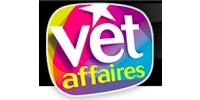 logo Vet affaires