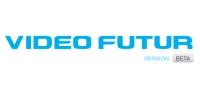 logo VideoFutur