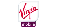 logo Virgin Mobile