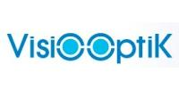 logo VisiOOptiK