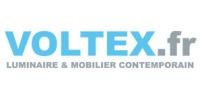 logo Voltex