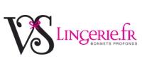 logo VSLingerie