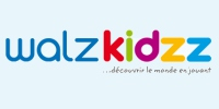 logo Walzkidzz