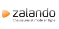 logo Zalando