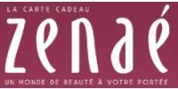 logo Zenae